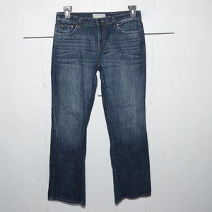 Maurices Taylor womens jeans size 11 / 12 R 1476